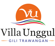 Villa Unggul Logo